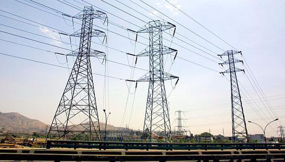 Interconexión eléctrica Perú-Chile es una oportunidad viable