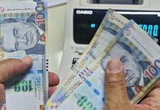 Bonos Perú: ¿en qué web consulto si tengo algún bono pendiente por cobrar?