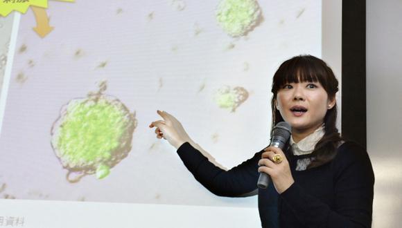 Principal centro de investigación japonés podría cerrar