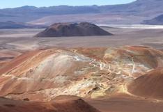 Gold Fields inicia construcción de proyecto de US$ 860 millones en Chile