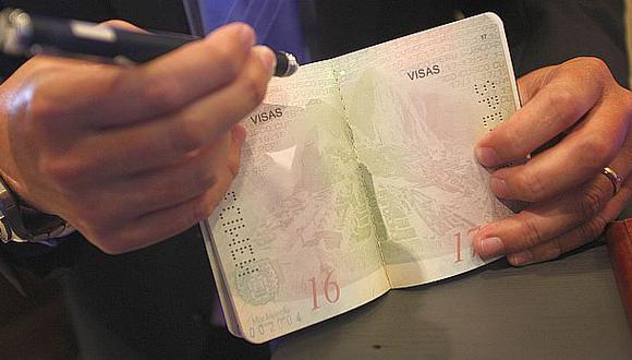 ¿El precio de los pasaportes se triplicará en el Perú?
