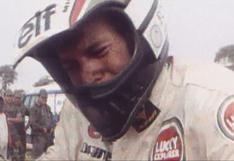 La batalla Neveu-Auriol en Dakar 1987 y el doloroso desenlace