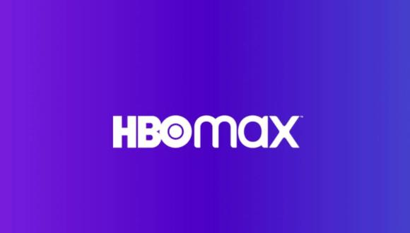 Por el momento HBO Max está ofreciendo dos planes para toda la región. (Foto: HBO Max)