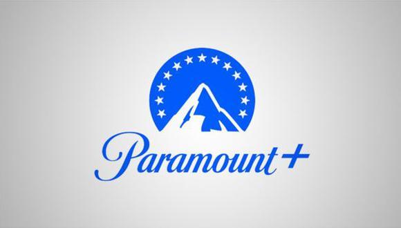 Paramount + promete ofrecer novedades en cuanto a películas y series. (Foto: Paramount)