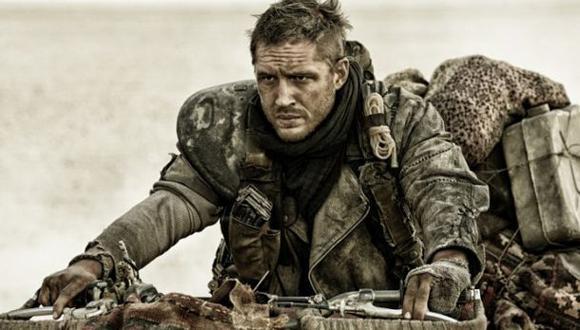 """""""Mad Max"""" y """"Spotlight"""", favoritas de la crítica en Hollywood"""