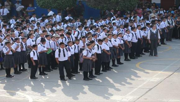Educación de calidad, por José Miguel Morales Dasso
