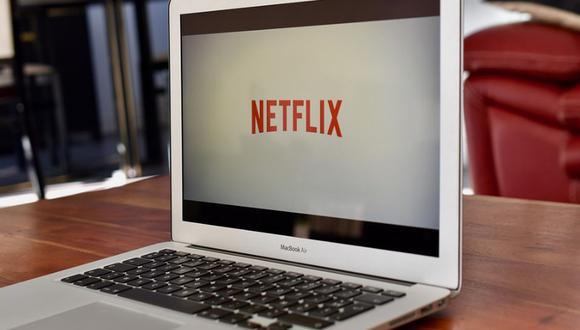 La series y estrenos en Netflix ha cautivado a todo el mundo que nadie quiere perderse ningún capítulo. (Foto: Freepik)