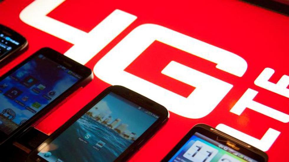 4G LTE: ¿qué busca el consumidor peruano con este servicio?