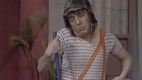 El Chavo del 8 fue emitida como serie independiente el 26 de febrero de 1973 por Canal 8 y finalizó el 7 de enero de 1980. (Foto: Televisa)