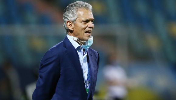 Colombia disputará las semifinales de Copa América tras eliminar a Uruguay. (Foto: Reuters)