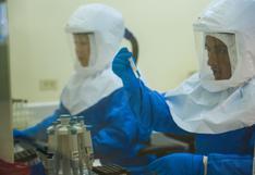 Coronavirus en Perú: Diresa Huancavelica reporta el primer caso de COVID-19 en esa región