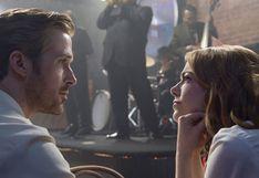 Emma Stone no puede imaginar una vida sinRyan Gosling
