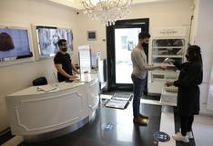 APEB: salones de belleza confían en obtener utilidades recién en dos años