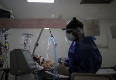 Cusco: Diresa registra 30 fallecidos por COVID-19 en un día, la cifra más elevada en lo que va del 2021
