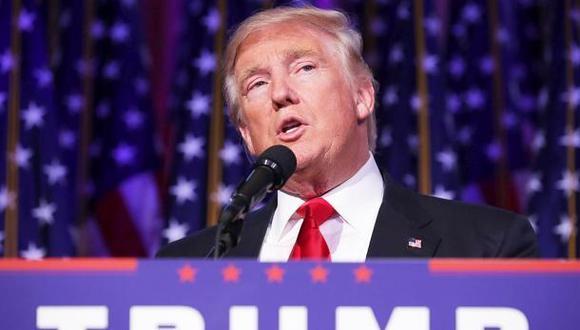 ¿Qué hará Donald Trump con el sistema de salud de EE.UU.?