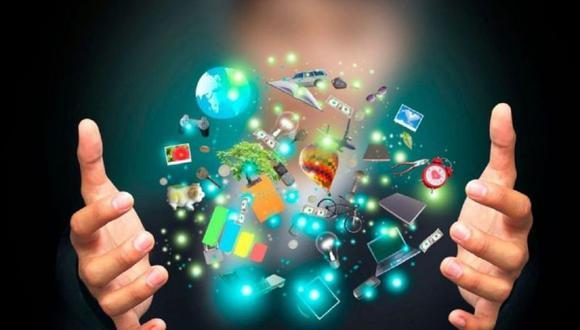 ¿Por qué se celebra el día de la Ciencia y Tecnología? | Foto: agendarwe