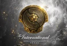 The International 2021   ¿Cuánto dinero se llevará el campeón mundial de Dota 2?