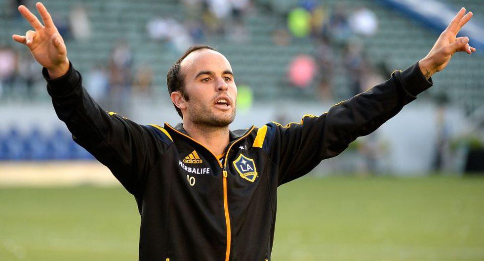 Kaká y Henry entre los diez futbolistas con mayor sueldo en MLS - 5