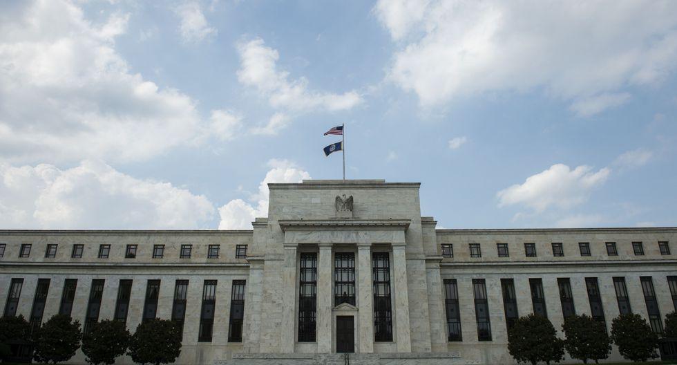 Analistas habían previsto un crecimiento de 1.8% para este trimestre. La tasa final fue mayor. (Foto: AFP)