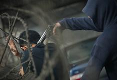 El panorama de la seguridad en el 2019: El problema de defender a ciegas una ciudad