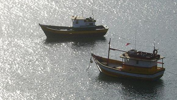¿Por qué se hunden los barcos en el Triángulo de las Bermudas?