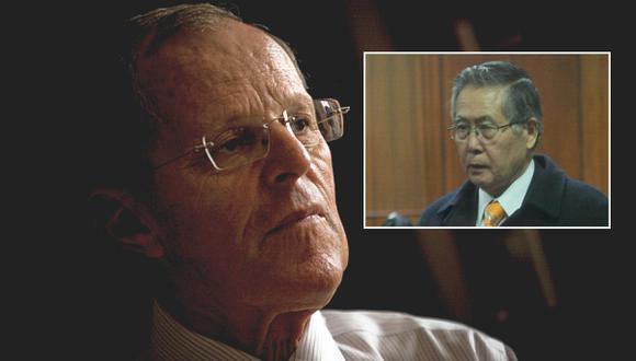 Liberación de Fujimori: jugada riesgosa, por F. Rospigliosi