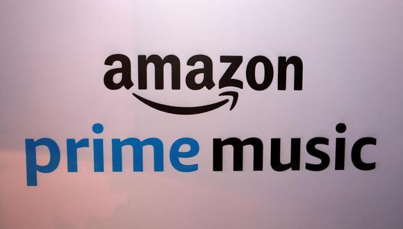 Las acciones de Amazon subieron casi un 0,5%, mientras que las de Spotify cayeron 5%. (Foto: Reuters)