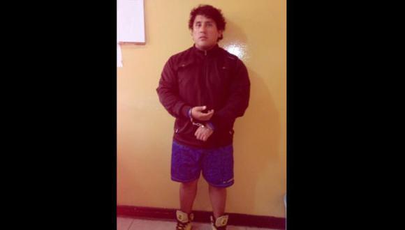 Trujillo: dictan 18 años de prisión para hombre que asesinó a una estudiante