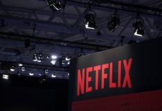 Netflix: ¿qué exigirá en todos sus rodajes en Estados Unidos desde ahora?