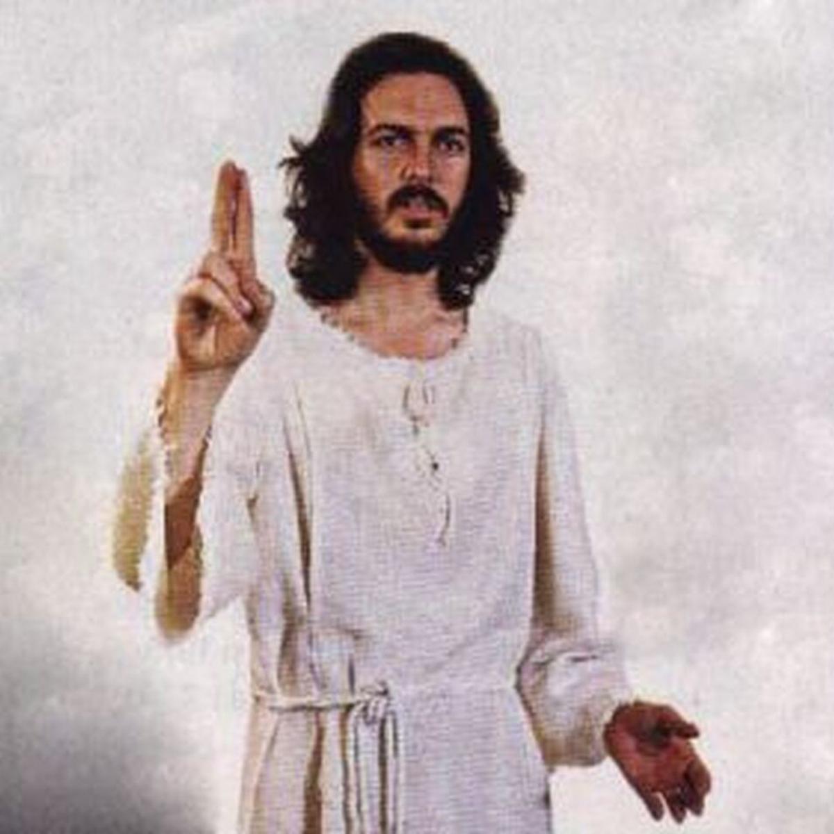 Camilo Sesto La Vez Que Hizo De Jesucristo Superstar Y Dejó Huella En España Tvmas El Comercio Perú