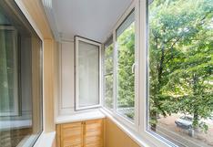 10 consejos para ventilar correctamente tu casa y evitar problemas de salud