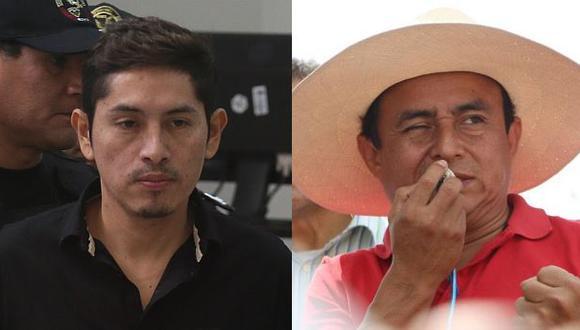 La propiedad de Oropeza en La Molina y los terrenos de Gregorio Santos en Trujillo serán subastados por Conabi. (El Comercio)