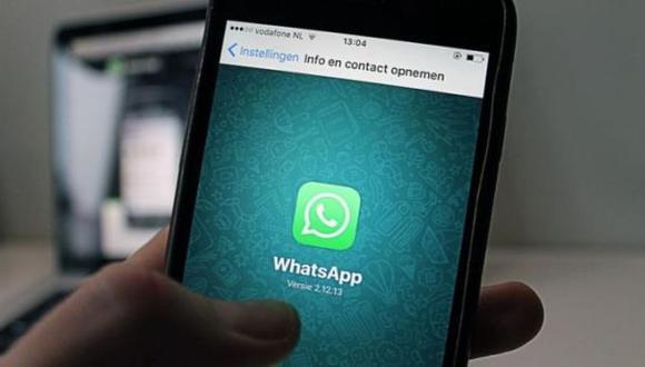 WhatsApp: ¿puede dar información de usuarios a los gobiernos?