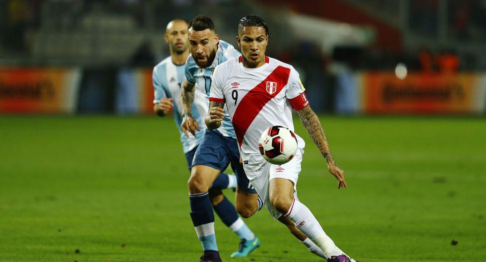 FPF oficializó cantidad de entradas para peruanos en la Bombonera. (Foto: AFP)