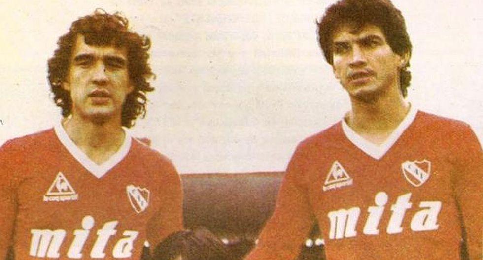 Futbolistas peruanos que jugaron en equipos grandes del mundo - 9