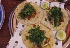 La mejor comida callejera de México llega a Barranco [FOTOS]