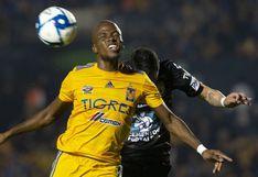 Tigres igualó sin goles ante Pachuca por el Torneo Apertura de Liga MX en Estadio Universitario