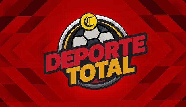 Podcast Deporte Total 10. Analizamos a los candidatos de la Liga 1