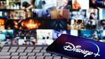 La aplicación de Disney Plus para cualquier dispositivo está disponible desde el 17 de noviembre (Foto: Reuters)