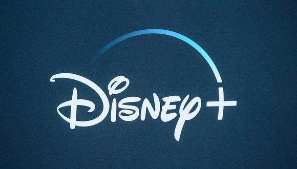 Desde este 17 de noviembre,  Disney Plus ya está disponible en Latinoamérica. (Foto: AFP)
