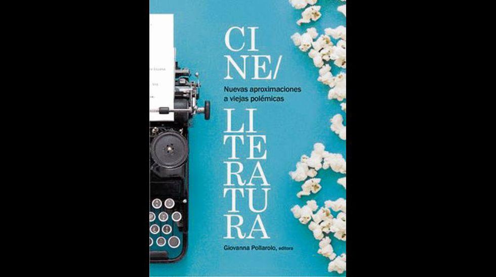 Editora: Giovanna Pollarolo. Editorial: Fondo Editorial PUCP. Páginas: 408