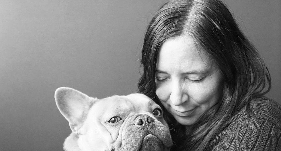 La perra bulldog de una mujer de Las Vegas murió aplastada por una mesa de aseo eléctrica en una tienda de mascotas. (Foto referencial: Pixabay)