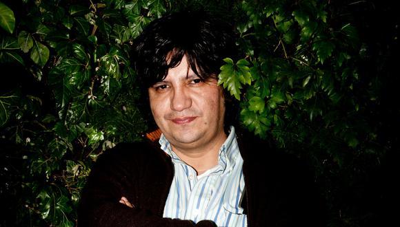 """Zambra (Santiago de Chile, 1975 ) es autor de elogiadas obras como """"Bonsái"""", """"Formas de volver a casa"""" y """"Mis documentos"""". (Foto: Karen Zárate)"""