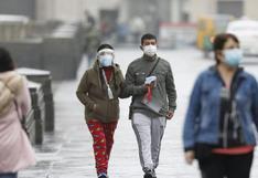 Clima en Lima hoy, sábado 25 de setiembre del 2021: Senamhi pronostica una temperatura mínima de 12°C