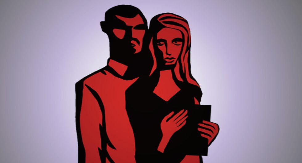 El hostigamiento sexual laboral es una forma de violencia que se configura a través de una conducta de connotación sexual o sexista no deseada contra la persona que se dirige (Ilustración: Antonio Tarazona / El Comercio)
