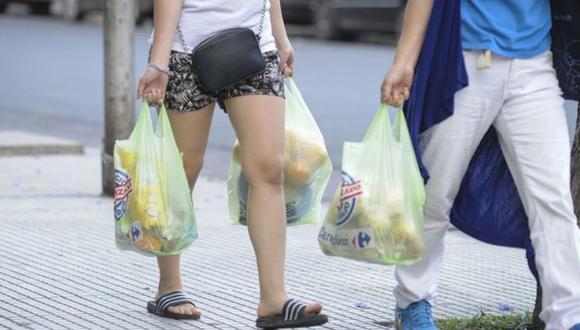 La Municipalidad de Ancón aprobó ordenanza que busca regular el uso del plástico y envases descartables en su jurisdicción.