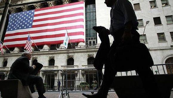 Generación de empleo en EE.UU. impulsa panorama económico