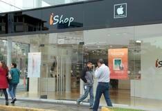 iShop: iPhone 13 podría llegar al Perú semanas antes de Navidad