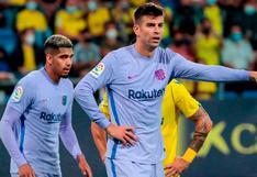 Partidos de hoy, domingo 26 de septiembre: horarios y canales para ver fútbol en vivo