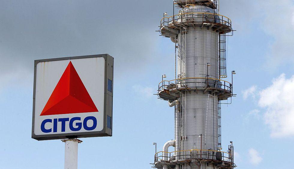 Los directivos de Citgo fueron arrestados en 2017 por haber solicitado préstamos bajo condiciones desfavorables para Venezuela, según el Ministerio Público. (Foto: Reuters)<br>